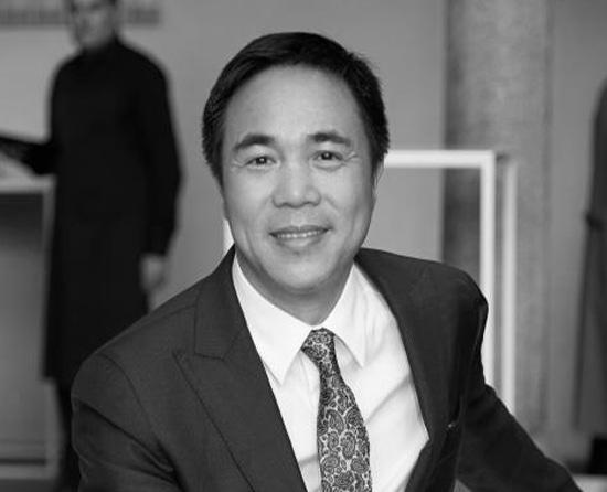 Guo Yanchi / Го Янчі
