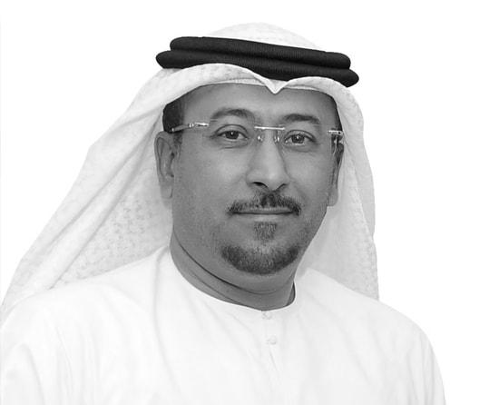 Dawoud Al Hajri / Давуд Аль Хідрі