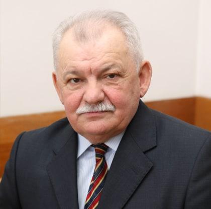 Якубишин Олег Михайлович
