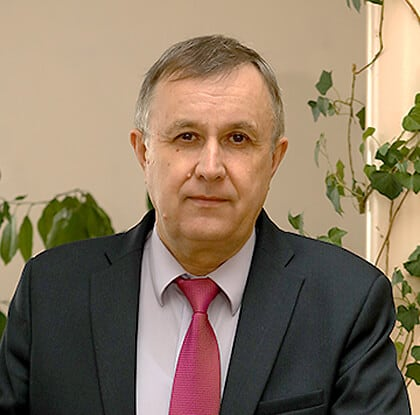Kovalchuk Yaroslav