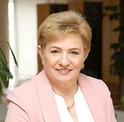 Kramar Halyna