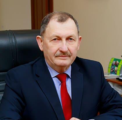 Yasniy Petro