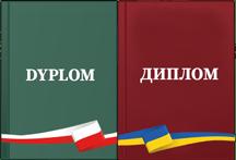 програма подвійних дипломів тнту