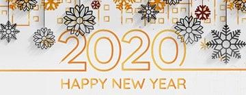 Кафедра будівельної механіки ТНТУ вітає всіх з Новим роком!