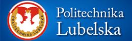 lubelska politechnika / люблінська політехніка