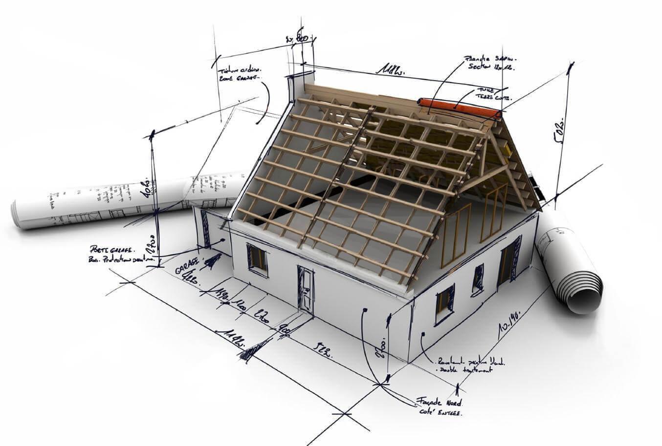 курсове проектування за спеціальністю 192 будівництво та цивільна інженерія