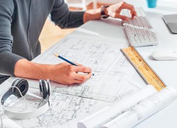 курсове та дипломне проектування кафедри для спеціальності 192 будівництво та цивільна інженерія