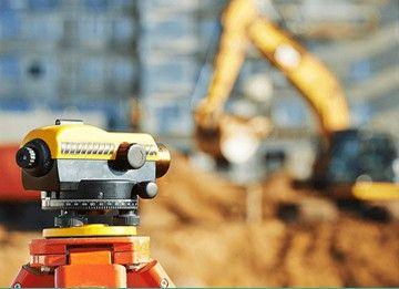 проходження практики для спеціальності 192 будівництво та цивільна інженерія